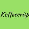 Koffeecrisp