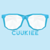 Cuukiee