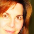Debbie-Anne Parent