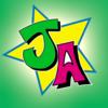 JarvisArts
