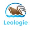 leologie
