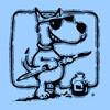 digitaldog