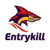 Entrykill