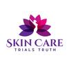 Skin Care Trials Truth