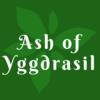 ashofyggdrasil
