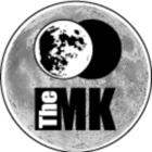 The  Moonkids
