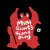 Minigiant2709