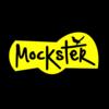 Mockster