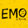 EMOtheMusical