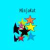 NinjaKat26