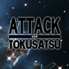 attackoftoku