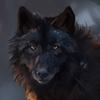 khthoniawolf