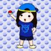 Nayuki911