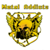 metaladdicts