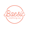 Baesic Clothing Co.