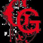 GOREgousGirls