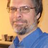 Randy Mendelsohn
