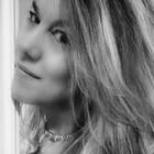 LouisaCatharine