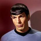 Spocks-Dragon