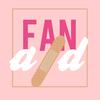 Fan Aid