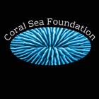 Reef Ecoimages