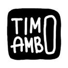 Timo-Ambo