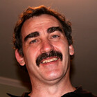 Peter Baglia
