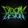 DOOMdesign
