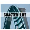 CoasterLife