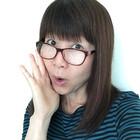 Kyoko Beaumont