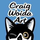 CraigWoida