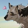 Wolf250