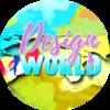 DesignWorlds