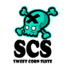 SweetCornSuite