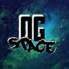 OGSpace