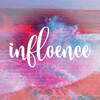 infloence