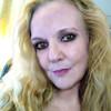 CheyenneLeslie Hurst