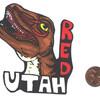 UtahRed