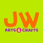 JW ARTS & CRAFTS