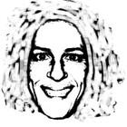 Deanna Maich