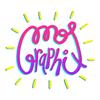 Mos Graphix