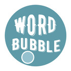 WordBubble