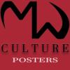 CulturePosters