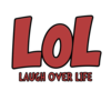 LaughOverLife