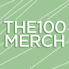 the100merch