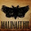 Malina ithil