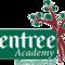 Glentree Academy