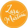 ZaraMartina