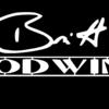 Britt Godwin & Co.