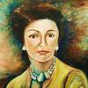 Carole  Spandau